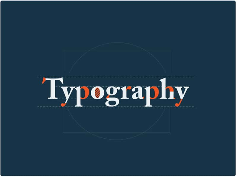 Advanced Typography Controls​