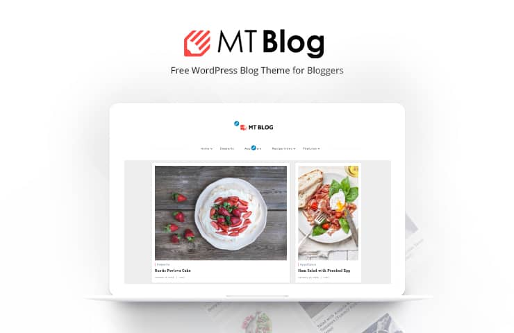 Blog Theme,free wordpress blog themes,Free wordPress themes,free wordpress themes download,free wordpress blog
