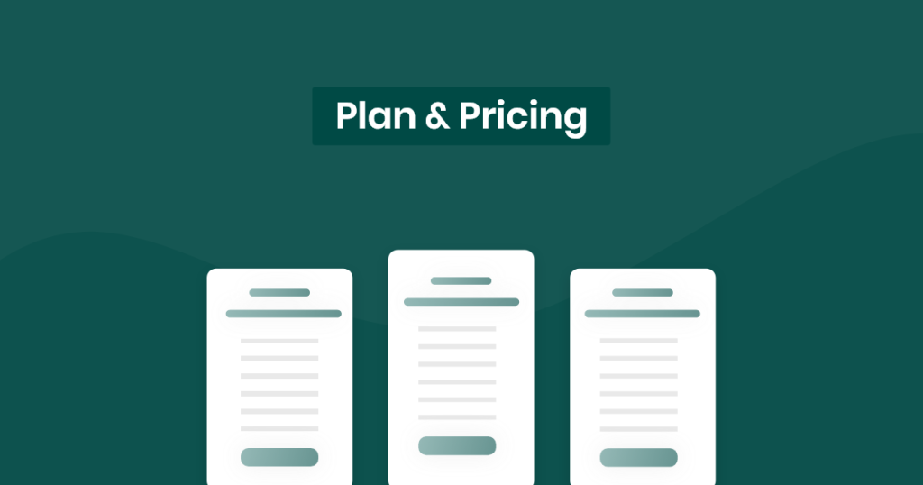 Mighty Addons Pro Pricing