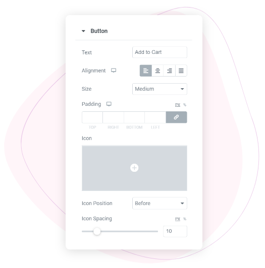 customize-the-button-as-you-want