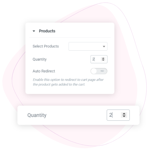predefine-the-quantity-of-the-product